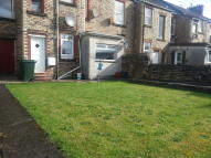 2 bed Ground Flat in MACKINLAY PLACE...