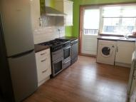 CAIRNDUFF PLACE Terraced property to rent