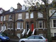 Detached house to rent in Tredegar Road, LONDON