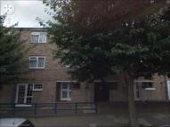 3 bed Terraced property to rent in Rushmore Road, LONDON