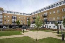 Apartment to rent in Onyx Mews, LONDON