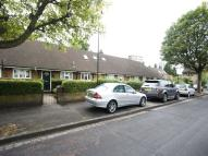 Terraced Bungalow to rent in Arundel Close, LONDON