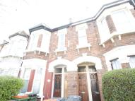 Ground Flat to rent in Caulfield Road, East Ham