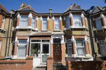 3 bedroom Terraced home for sale in Churston Avenue...