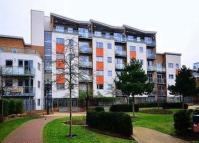 2 bed Flat to rent in Cubix Apartments...