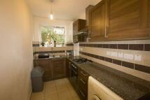 1 bedroom Flat to rent in Hoe Street, Walthamstow...
