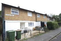 6 bedroom Terraced property in Plaistow Grove, LONDON...