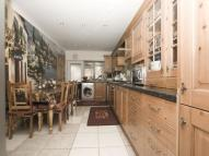 4 bedroom Terraced home for sale in Strone Road, Forest Gate...