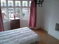 House Share in Grove Hill, LONDON