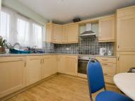 Maisonette to rent in Windmill Lane, Stratford...