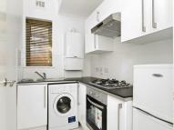 Flat in Maud Road, Plaistow