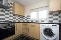 2 bedroom Flat to rent in Browning Road...