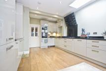 3 bedroom Terraced property to rent in Faringford Road...