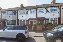 3 bedroom Terraced home for sale in Beacontree Road...