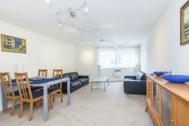2 bedroom Flat in Elderberry Way, East Ham...