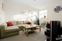 1 bedroom Flat to rent in Quadrangle House...