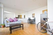 2 bedroom Apartment to rent in Gerry Raffles Square...