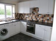 Apartment to rent in Bailey Court, Derby Road...