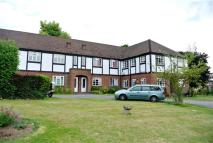 2 bed Flat to rent in Arlington Lodge...