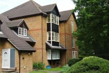 property to rent in Williams Close, Addlestone, Surrey