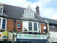 1 bedroom Flat to rent in High Street, Weybridge...