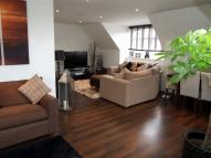 Bonham Gate Flat to rent