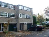 4 bedroom house for sale in Belmont, Weybridge...
