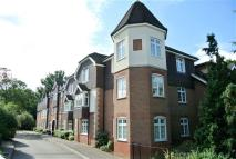 property to rent in The Quadrant, Brighton Road, Addlestone, Surrey
