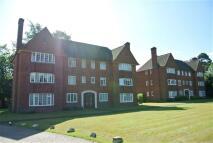 2 bedroom Flat to rent in Ellesmere Court...