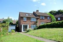 property to rent in Fernlands Close...
