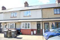 3 bedroom property to rent in Alexandra Road...