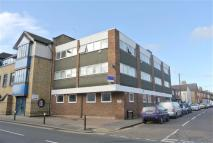 1 bedroom Flat in Orion House...