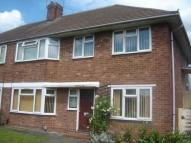 2 bed Flat in Mitchell Road, Bedworth...