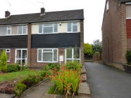 End of Terrace house to rent in Aynho Close...