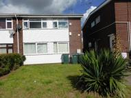 Maisonette to rent in VINECOTE ROAD, Coventry...