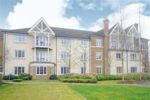 1 bedroom Apartment in Clear Water Place, Oxford