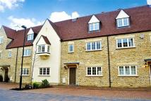 5 bedroom new development in Ashford Close, Woodstock...