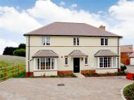 4 bed Detached property to rent in Seven Sisters Way...