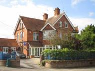 Charlton semi detached house for sale