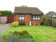 Edithas Court Detached Bungalow for sale