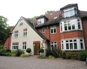 Apartment for sale in Aston Park Grange...