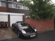 3 bed semi detached property to rent in Lenton Road, The Park...