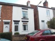 Terraced property to rent in Lower Orchard Street...