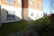 2 bed Apartment in Robinson Court, Chilwell...