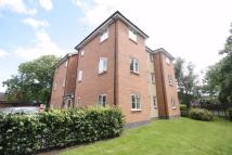 2 bed Apartment in Hassocks Close, Beeston...