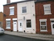 3 bed Terraced home to rent in Beardall Street...