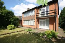 3 bedroom Detached home to rent in Derby Road, Bramcote...
