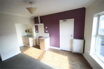 1 bedroom Terraced home to rent in 23 Norman Street...