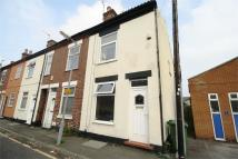 2 bed Terraced home in Lowater Street, Carlton...
