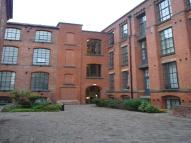 1 bedroom Apartment in Morley Street, Daybrook...